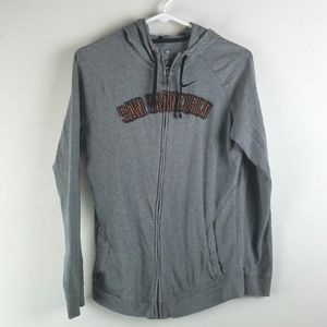 Nike San Francisco Giants Shirt Womens Hoodie Sz m